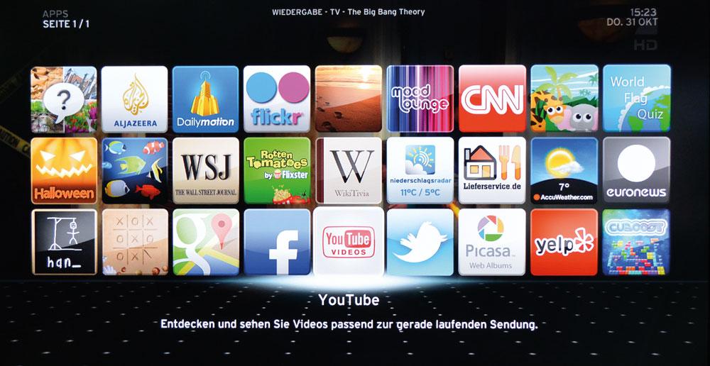 Dvd neuerscheinungen videothek