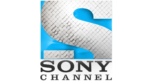 Sony Entertainment TV wird zum Sony Channel