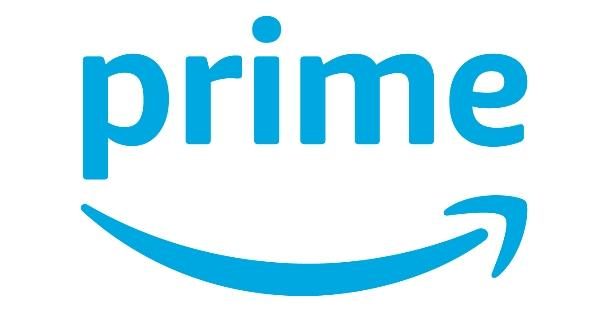 Neue Dramaserie bei Amazon Prime Video