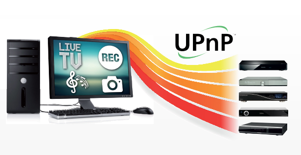 Haenlein Software UPnP-Player im Kurztest
