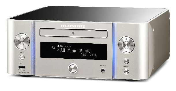 Marantz Melody Media (M-CR611)