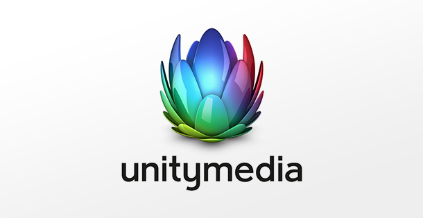 Unitymedia-Mutterkonzern Liberty Global launcht Connect App