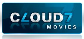 iTV Solutions Cloud7Movies