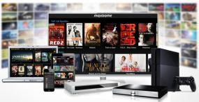 Video-on-Demand-Anbieter im Test