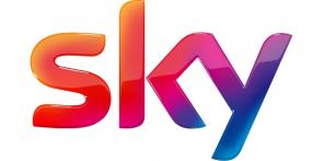 Sky Media baut Digitalvermarktung