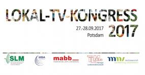 Lokal-TV-Kongress 2017