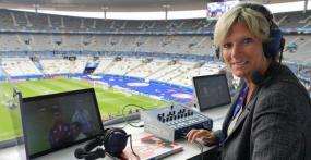 CL-Achtelfinale Real Madrid – Paris St. Germain live im ZDF