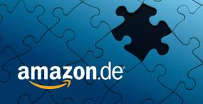 Drei neue Amazon Channels