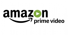 Dezember-Highlights bei Amazon Prime Video