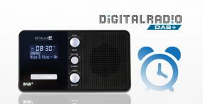 Aquiston Digitalio CR1 im Test