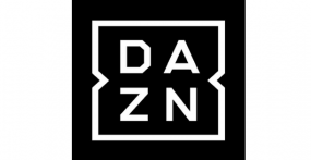 DAZN zeigt Europa League ab 2018/19