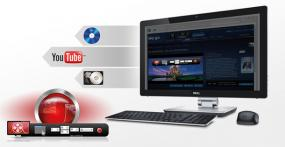 Haenlein DVR-Capture im Test