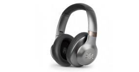 JBL Everest 110, 310, 710 und JBL Everest Elite 750NC