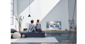 Sony Bravia TV Sortiment