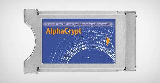 alphacrypt classic one4all 1 0 modul