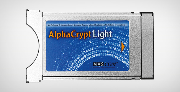 alphacrypt light one4all 2 4