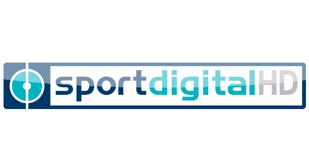 sportdigital HD zeigt internationalen Fußball