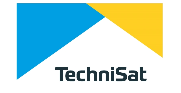 TechniLabs von TechniSat