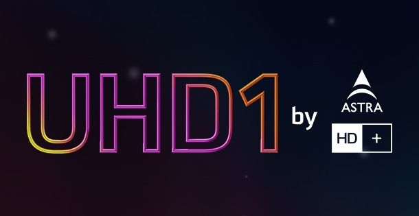 UHD-Highlights bei HD+ im Juli