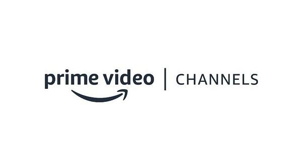 ZDF select bei Amazon Prime Video Channels