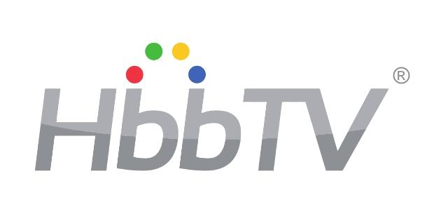 HbbTV Symposium and Awards 2019
