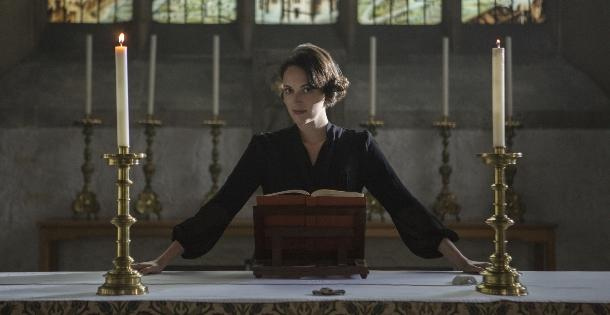 "Zweite Staffel ""Fleabag"" bei Amazon Prime Video"
