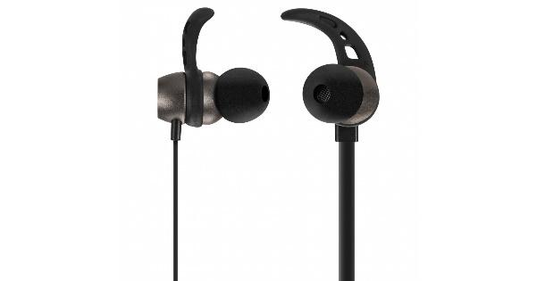 Bluetooth-In-Ear-Kopfhörer ACME BH107