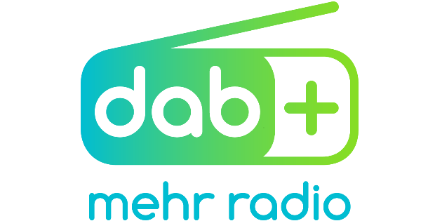 Mehr private Digitalradio-Programme für Hörer in Kiel