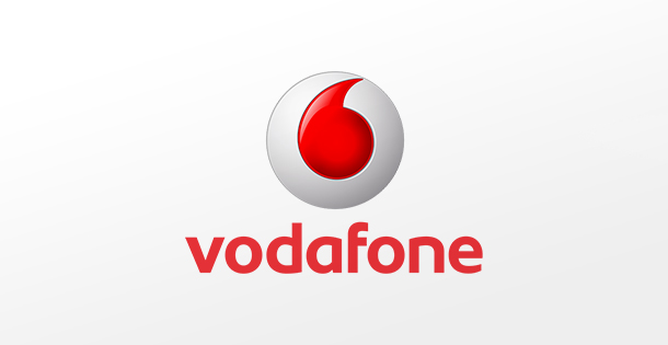 Vodafone startet erste TV-Serie in Ultra High Definition