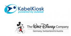 KabelKiosk Video-on-Demand