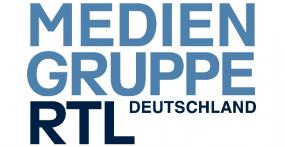 "Mediengruppe RTL lädt zum ""International Streaming Summit 20..."