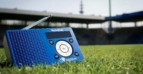 Neues Editionsmodell des DIGITRADIO 1