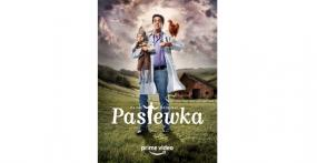 "Neunte Staffel ""Pastewka"" bei Amazon Prime Video"