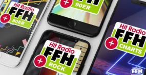 Radio-Revolution bei FFH