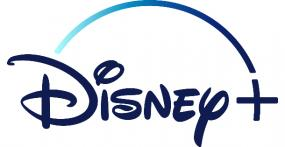 Disney+ feiert den Star Wars Day
