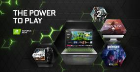 Nvidia launcht GeForce NOW