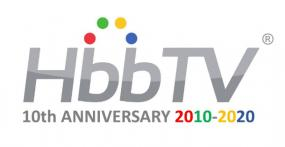 HbbTV Conformance Test Suite Version 2020-1