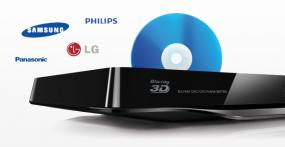 Blu-ray-Player im Test