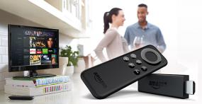 Amazon Fire TV Stick im Test