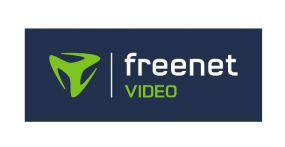 Januar-Highlights bei Freenet Video