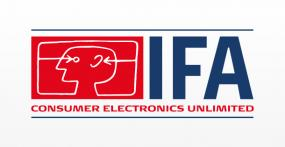 Innovationsplattform IFA NEXT auf Wachstumskurs