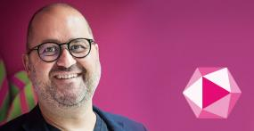 Interview mit der Telekom