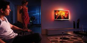 LED-TVs im Test