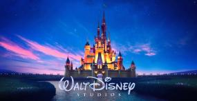Disney+ startet im November in den USA