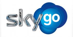Sky Go ab sofort auch auf Sony Smartphones und Tablets