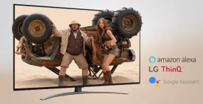 "65""-Ultra-HD-LED-TV ""LG 65SM86007LA"" im Test"
