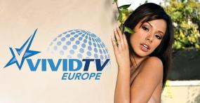 "Neuer Pay-TV-Hardcore-Sender ""Vivid TV Europe"" via Astra gestartet"